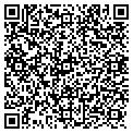 QR code with Glades County Sheriff contacts