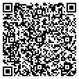 QR code with Aweco Corp contacts