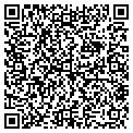 QR code with Sapp Advertising contacts