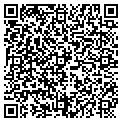 QR code with A J Duffin & Assoc contacts