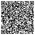 QR code with American Woman Fitness Spa contacts
