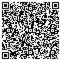 QR code with Steven W Stambaugh contacts