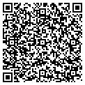 QR code with Gutman Back Institute-Orlando contacts
