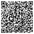QR code with Door Gallery contacts