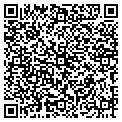 QR code with Nuisance Wildlife Trapping contacts