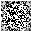 QR code with Express Mortgage Services Inc contacts