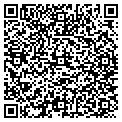 QR code with Plantation Manor Inn contacts