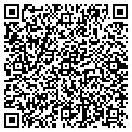 QR code with Tint Shop Inc contacts