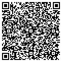 QR code with Foreman Construction Inc contacts