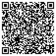 QR code with A Plus Borders Inc contacts
