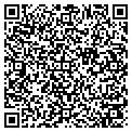 QR code with Proedge Group Inc contacts