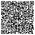 QR code with Gold Research & Development contacts