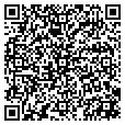 QR code with Ronald H Deferrari contacts