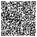 QR code with Lawcare & Ldscpg By Formica contacts