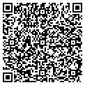 QR code with Tempting Treasure Shop contacts