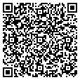QR code with Henry Kyle Contractor contacts