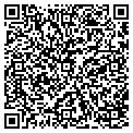 QR code with Cleary's Landscape Lawn Service contacts