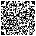QR code with E Builder contacts
