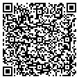 QR code with Wuischpard & Son contacts
