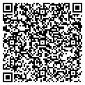 QR code with Coastal Mortgage Funding Inc contacts