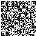QR code with Arco Iris Gift Shop contacts