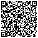 QR code with Florida Coast Seafood Inc contacts