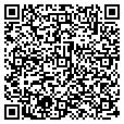 QR code with Peacock Park contacts