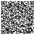 QR code with Marketing Strategies For Tech contacts