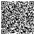 QR code with A & S Towing contacts