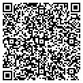 QR code with King Richards Room contacts