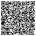 QR code with Nestor Milian MD contacts
