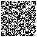 QR code with Worldclass Collectibles contacts