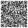 QR code with Ida D Blount contacts