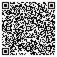 QR code with B & E Service contacts