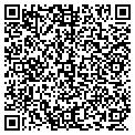 QR code with Rci Windows & Doors contacts