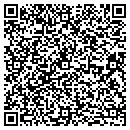 QR code with Whitley Shigeko Janitorial Service contacts