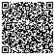 QR code with Kim Auto Care contacts