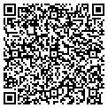 QR code with G Pierce Wood Memorial Hosp contacts