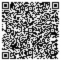 QR code with North Lauderdale Academy contacts