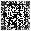 QR code with Baker Distributing 350 contacts