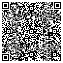 QR code with Affordable Home Inspection contacts