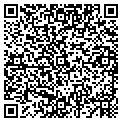 QR code with Pts-Express Florida Delivery contacts