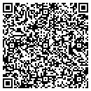 QR code with Total Surrender Nails & Facial contacts