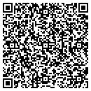 QR code with Quail Creek Village Foundation contacts
