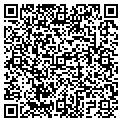QR code with Bad Hair Day contacts