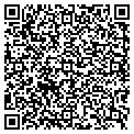 QR code with Covenant Community Church contacts