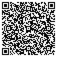 QR code with Stuart R Mishkin contacts