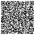 QR code with Jetty Dive Store contacts