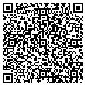 QR code with Waterbridge Apartments contacts