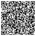 QR code with Polk County Surveyor contacts